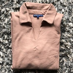 Thyme Maternity Top Size L